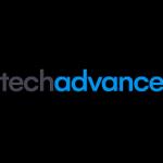 techadvance