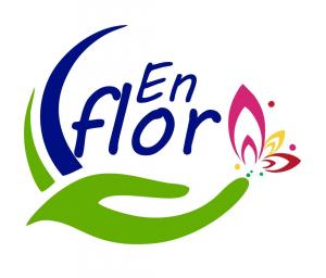 Enflor Logo Png