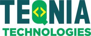 Teqnia Logo